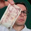 Rafał Woś: Bogu dzięki za populizm