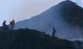 Dramatyczny apel rosyjskich władz: Trzymajcie się z dala od wulkanu!