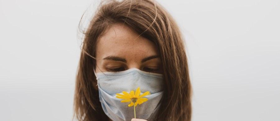Alergia to nieprawidłowa reakcja na bodźce, które w normalnych warunkach nie są szkodliwe. Po części wynika z nadwrażliwości układu odpornościowego. Alergia wywoływana jest przez czynniki środowiskowe nazywane alergenami.
