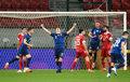 Euro 2020. Słowacja ogłosiła kadrę: są Kuciak, Szatka i Holubek