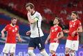 Anglia - Polska 2-1. Tabela grupy I el. MŚ 2022 - Polacy spadli na czwarte miejsce
