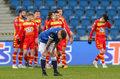 Lech Poznań zagra bez Pedro Tiby? Trener: Piłkarze wiedzą, że dali ciała