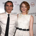 Emma Stone: Cruella jak Joker?