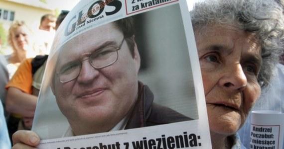 Maria Tiszkowska, szefowa oddziału Związku Polaków na Białorusi z Wołkowyska, usłyszała zarzuty - dowiedział się reporter RMF FM. Białoruska prokuratura podczas przesłuchania w areszcie w Mińsku zarzuciła jej wywoływanie waśni na tle narodowym. Grozi za to nawet 12 lat więzienia.