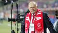 Euro 2020. Jan Tomaszewski przewiduje zwycięstwo Polski