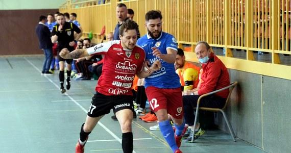 Tuż przed przerwą reprezentacyjną w STATSCORE Futsal Ekstraklasie doszło do dwóch ważnych zmian. Pozycję wicelidera objął Piast Gliwice, a w strefie spadkowej znalazł się AZS UW DARKOMP Wilanów.