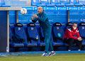 Primera Division. Abelardo nie jest już trenerem Alaves