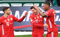 Bundesliga. Jerome Boateng opuści Bayern Monachium