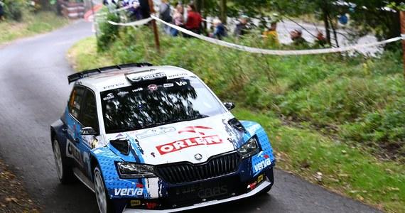 Już za niespełna 3 tygodnie rozpocznie się nowy sezon Rajdowych Samochodowych Mistrzostw Polski. Na starcie Rajdu Świdnickiego, który w tym roku rozpoczyna rywalizację w RSMP, stanie Kacper Wróblewski. Kierowca Orlen Teamu ponowie zasiądzie za kierownicą Skody Fabii Rally2 EVO, a jego pilotem będzie Jakub Wróbel.