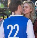 Victoria i David Beckham spędzili święta wielkanocne ze swoimi dziećmi i Nicolą Peltz