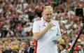Siatkówka. Jacek Nawrocki podał skład reprezentacji Polski na pierwszą część sezonu 2021