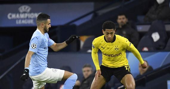 Liga francuska i Borussia Dortmund dobrym wyborem dla młodych piłkarzy