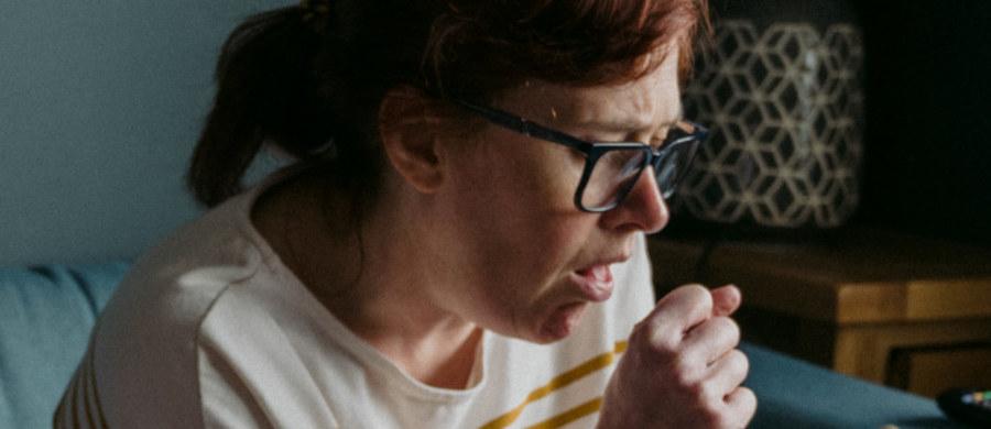 Możesz normalnie żyć z astmą, jeśli dobrze się leczysz. Niestety prawdopodobnie 70 procent osób w Polsce nie wie, że choruje. Jakie są przyczyny tej choroby i kiedy trzeba iść do lekarza?