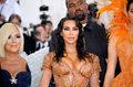 Kim Kardashian już jest miliarderką