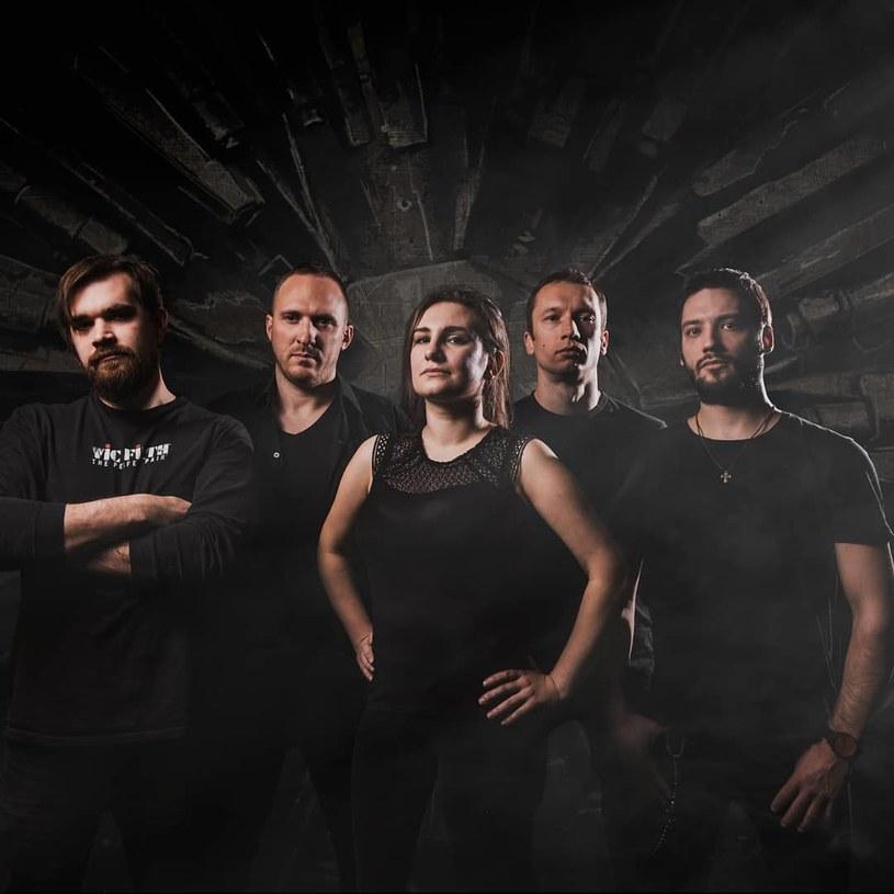 W połowie kwietnia światło dzienne ujrzy drugi album krakowskiej grupy Ennorath.