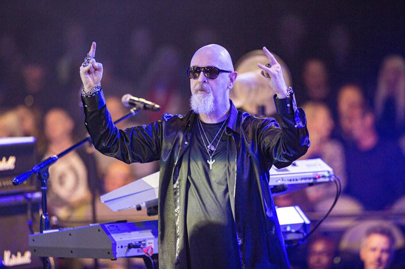 Organizatorzy Mystic Festivalu przekazali informację o ponownym przełożeniu imprezy - powodem oczywiście pandemia koronawirusa. Główną gwiazdą będzie Judas Priest, a dodatkową atrakcją będzie Warm Up Day.