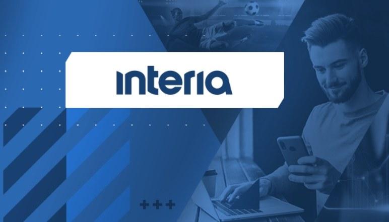 /Interia.pl /materiały prasowe
