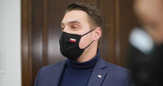 """Wcześniejszych wyborów nie można wykluczyć; w przyszłym roku, po pandemii, jest taka możliwość. Jeżeli Polacy dadzą jednoznacznie znać, że chcą tej weryfikacji, to nie powinniśmy jej unikać - powiedział w rozmowie z """"Rzeczpospolitą"""" poseł Porozumienia Michał Wypij."""