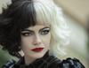 Zobacz trailer: Cruella