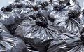 Samorządy wolą palić śmieci