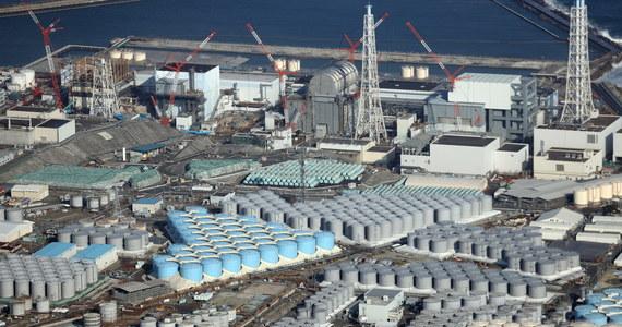 Mimo obaw państw ościennych i sprzeciwu rybaków rząd Japonii podjął decyzję o uwolnieniu do morza ponad miliona ton radioaktywnej wody ze zniszczonej elektrowni jądrowej w Fukushimie - podała w piątek agencja Kyodo, powołując się na anonimowe źródło.