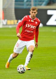 Dawid Abramowicz