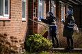 Anglia szuka alternatywy dla izolacji. Ruszają badania
