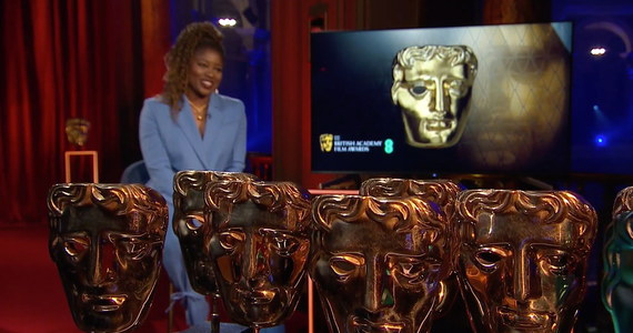 """Film """"Ma Rainey's Black Bottom"""" jako jedyny otrzymał dwie statuetki w pierwszym z dwóch wieczorów rozdania nagród brytyjskiej akademii filmowej - BAFTA. Tegoroczna ceremonia po raz pierwszy została rozdzielona na dwa dni."""