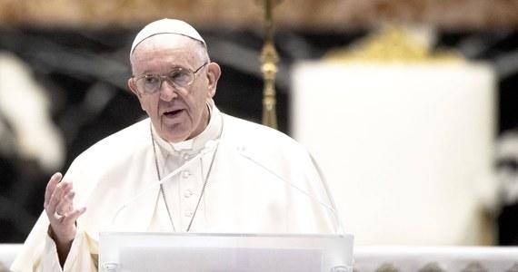 Prezydent Słowacji Zuzana Czaputova ogłosiła, że najprawdopodobniej we wrześniu do Bratysławy przyjedzie papież Franciszek. Byłaby to pierwsza wizyta papieża w tym kraju od osiemnastu lat.