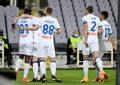Fiorentina - Atalanta Bergamo. Świetny mecz polskiego bramkarza