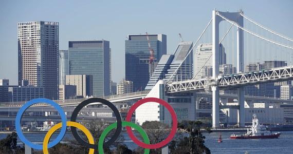 Polscy sportowcy zostaną zaszczepieni przeciw Covid-19 przed igrzyskami olimpijskimi w Tokio! O szczepieniu kadry olimpijskiej zadecydował rząd – ustalili nieoficjalnie dziennikarze  RMF FM. Kadra ma zostać zaszczepiona do czerwca, by móc bezpiecznie uczestniczyć w imprezie czterolecia. Część sportowców już otrzymała szczepionki.