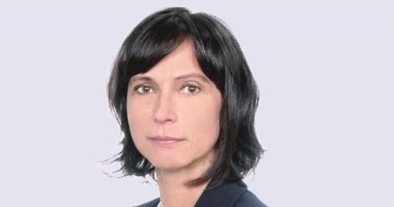 Wiceminister sprawiedliwość Anna Dalkowska podjęła decyzję o rezygnacji ze stanowiska w resorcie - ustaliła w poniedziałek PAP w źródłach zbliżonych do MS. Dalkowska będzie orzekać jako sędzia w Naczelnym Sądzie Administracyjnym.