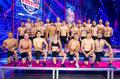 """Finałowe starcie w """"Ninja Warrior Polska"""""""