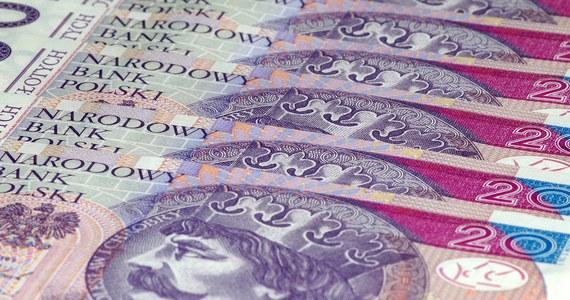 Kolejne pieniądze zniknęły z Centralnego Biura Śledczego Policji w Kaliszu. Jak dowiedział się reporter RMF FM, funkcjonariusze tym razem nie mogą się doliczyć 150 tysięcy złotych.
