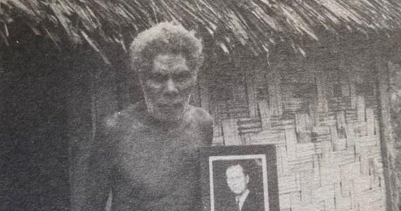 Mieszkańcy wioski na należącej do Vanuatu wyspie Tanna w południowej części Oceanu Spokojnego od dziesięcioleci czcili brytyjskiego księcia Filipa jako bóstwo. Teraz wspólnie z Brytyjczykami opłakują jego śmierć.