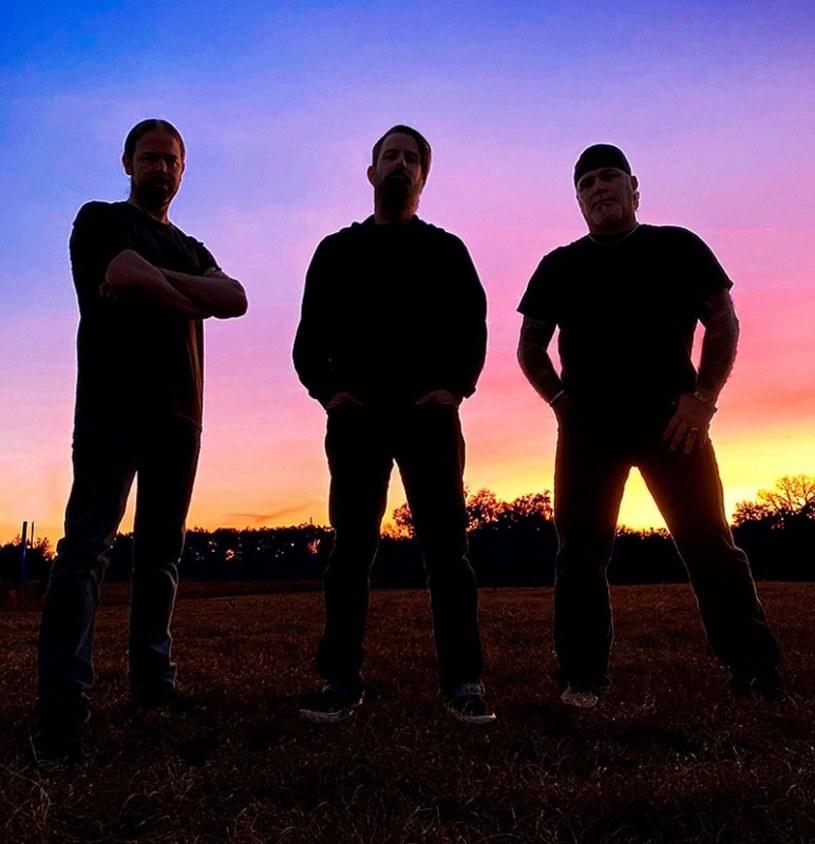 Na początku czerwca nową płytą przypomni o sobie deathmetalowa formacja Killing Addiction z Florydy.