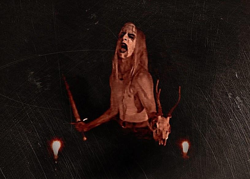 Pochodzący z Gdyni, blackmetalowy projekt Mystic Rites przygotował debiutancki album.