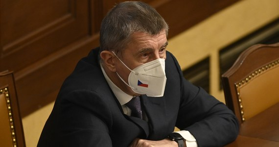 Komunistyczna Partia Czech i Moraw (KSCzM) wypowiedziała porozumienie o tolerowaniu mniejszościowego rządu Andreja Babisza. Umowa obowiązywała przez trzy lata i pozwalała gabinetowi ruchu ANO i socjaldemokracji na przyjmowanie większości rządowych ustaw.