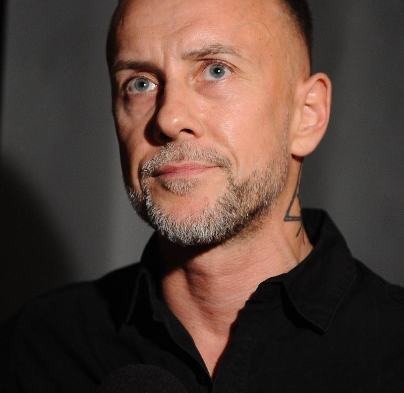 /Piotr Andrzejczak /MWMedia