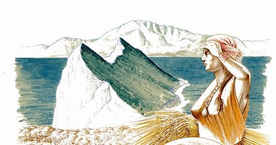 """Podział prac na damskie i męskie utrwalił się w Europie w epoce neolitu, wraz z upowszechnianiem się rolnictwa - przekonują na łamach czasopisma """"PLOS ONE"""" naukowcy z Hiszpanii, Francji i Wielkiej Brytanii. Ich twierdzenie opiera się na analizie przedmiotów znajdywanych w grobach z tego okresu na obszarach Europy Środkowej. Badacze przekonali się, że narzędzia w grobach kobiet i mężczyzn miały różne przeznaczenie i zapewne były symbolem tego, czym zajmowali się za życia."""