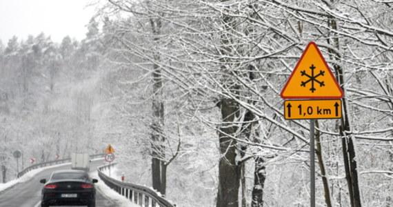 Synoptycy nie mają dla nas dobrych wieści. Dziś niemal w całej Polsce będzie pochmurno i z opadami, a jeśli gdzieś miałoby się pojawić słońce, to będzie to wyłącznie w Polsce północno-zachodniej. Jutro dotrze do nas cieplejsze powietrze.