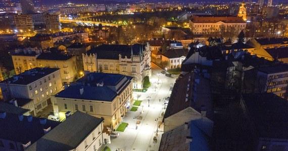 Cztery komitety zostały do tej pory pozytywnie zweryfikowane i dopuszczone do udziału w wyborach na prezydenta Rzeszowa - ustalił dziennikarz RMF FM. Mają się one odbyć 9 maja.