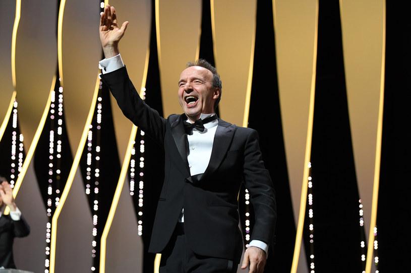 Laureat Oscara, włoski reżyser i aktor Roberto Benigni otrzyma nagrodę Złotego Lwa za całokształt na tegorocznym festiwalu filmowym w Wenecji - ogłosiła w czwartek jego dyrekcja. 78. edycja odbędzie się w dniach od 1 do 11 września.