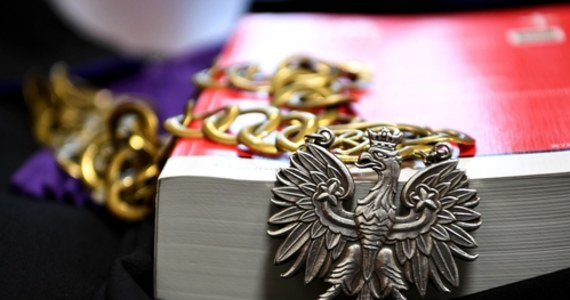 Ponad 600 prokuratorów, sędziów i pracowników sekretariatów zgłosiło się do prokuratury w związku z groźbami, które otrzymali - dowiedział się reporter RMF FM Krzysztof Zasada. W Lublinie trwa śledztwo w sprawie gróźb, które nastąpiły po wielkim zeszłorocznym wycieku danych osobowych z systemu Krajowej Szkoły Sądownictwa i Prokuratury (KSSiP).