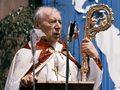 Fascynujący boży rebus. Proroctwo kardynała Wyszyńskiego