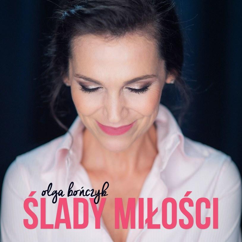 Po lekturze płyty Olgi Bończyk czuję się jak po lekturze pewnego periodyku z lustrem w tytule. I chce mi się wyć za poezją śpiewaną na modłę Turnaua.