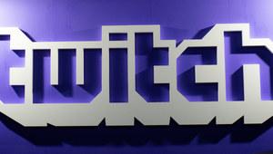 Twitch będzie banował za działania poza platformą?