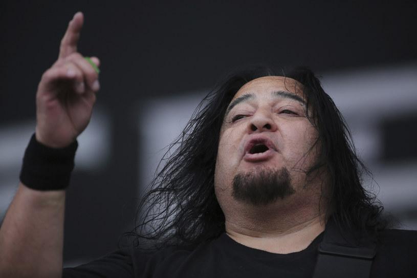 Luminarze industrialnego metalu z kalifornijskiego Fear Factory ujawnili szczegóły premiery długo oczekiwanego albumu.