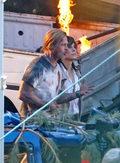 Sandra Bullock i Brad Pitt kręcą wspólnie kolejny film