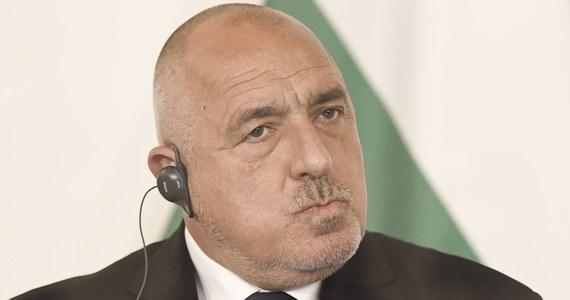 Bułgarski parlament przyjął w piątek 156 głosami dymisję premiera Bojko Borisowa i jego rządu. Do głosowania doszło pod nieobecność szefa rządu i jego ministrów z wyjątkiem tych, którzy weszli do nowego parlamentu.